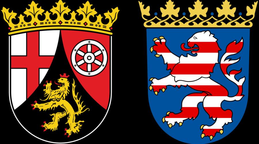 Stammtischtreffen Rheinland-Pfalz / Hessen