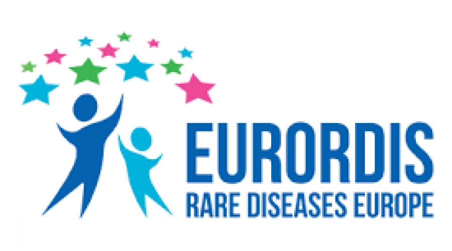 EURORDIS Umfrage zur Patientenversorgung