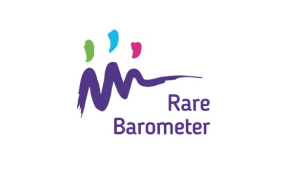 Rare Barometer