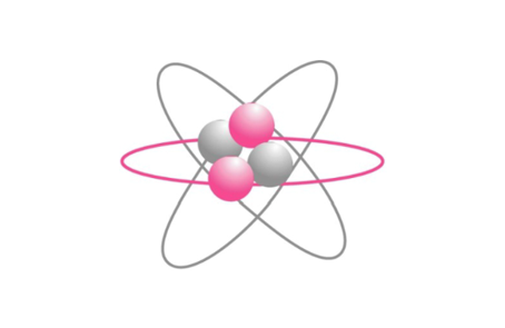 Logo_MFSH