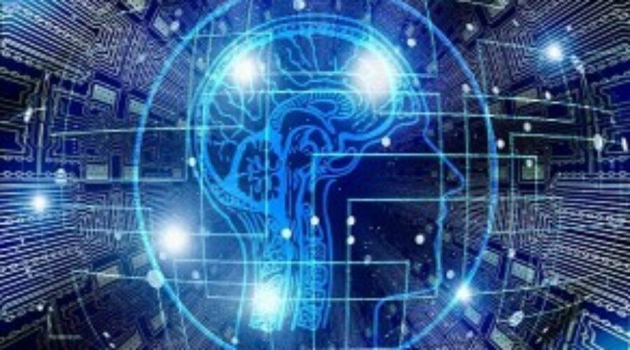 Studie zur Verbesserung der geistigen Leistungsfähigkeit